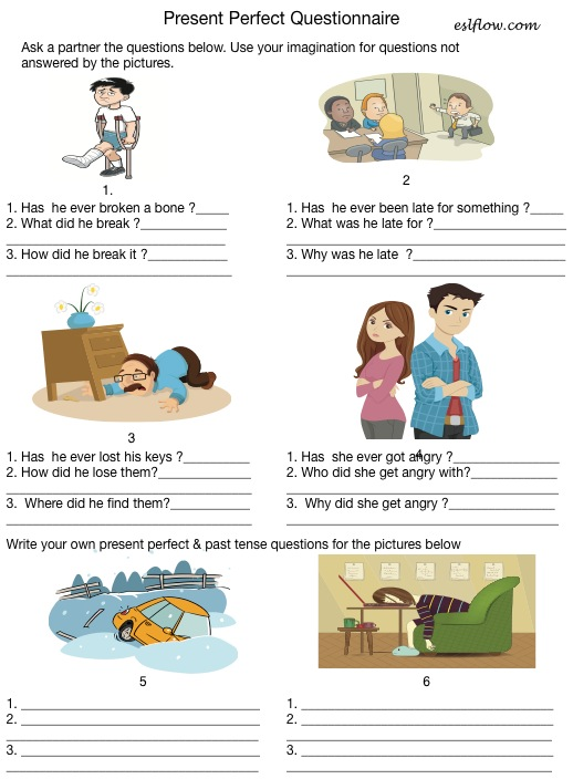 who and whom exercises with answers pdf