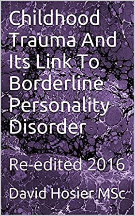 borderline personality disorder pdf ebook