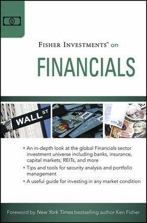 fisher investments on financials pdf
