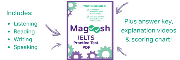 ielts speaking practice test pdf