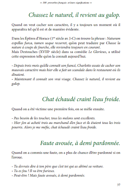 1 100 in french pdf