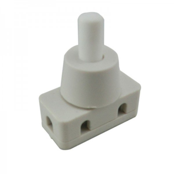 mini push button switch datasheet pdf