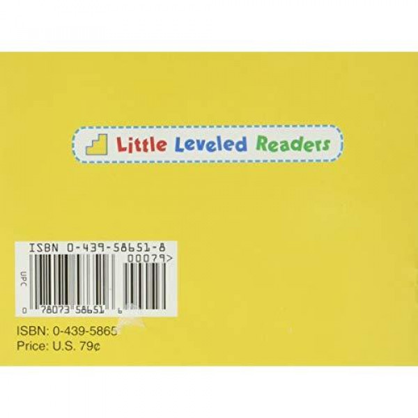 level c books pdf kids