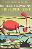 the selfish gene 40th anniversary edition pdf