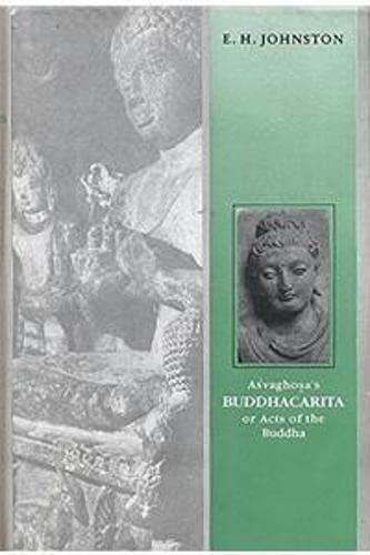 buddha a story of enlightenment pdf