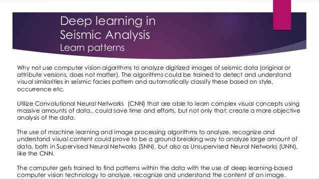 foundations and trends in machine learning pdf