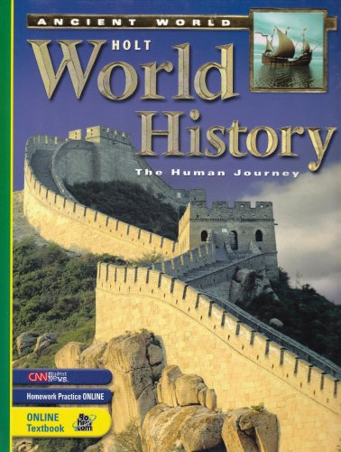world geography textbook 9th grade mcdougal littell pdf