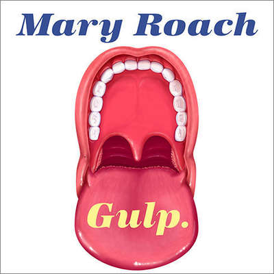 bonk mary roach pdf download