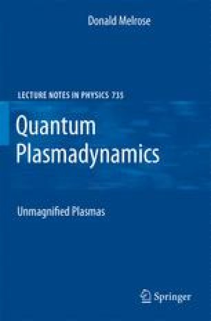 feynman lectures on physics pdf volume 1