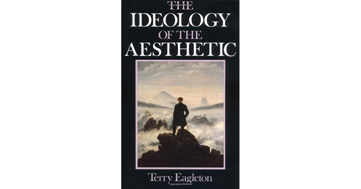 terry eagleton literature and history pdf