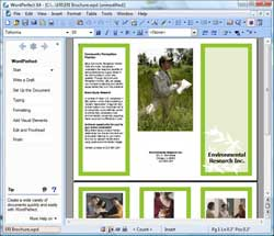 how to make a multi page pdf without acrobat
