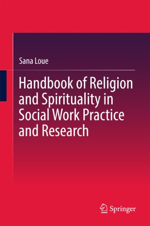 a study of spirituality in the workplace textbook pdf