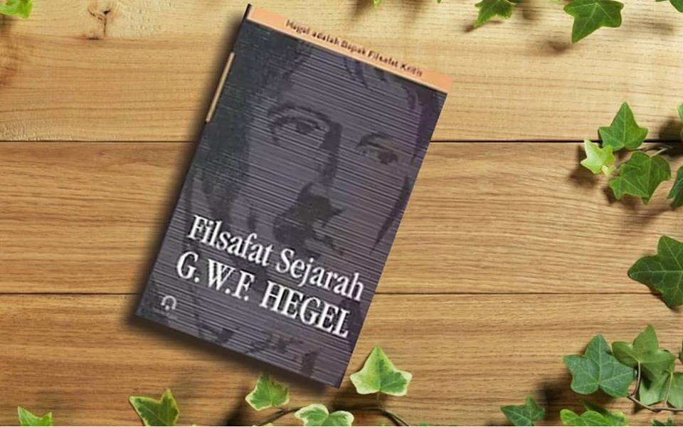 hegel philosophy of right pdf