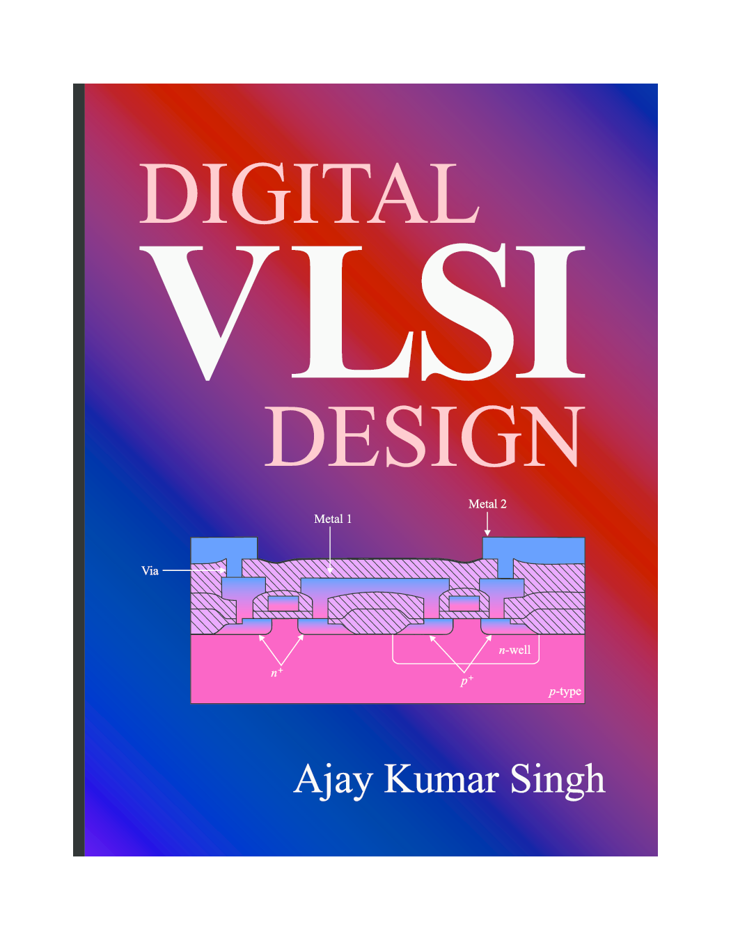 digital electronics book by anand kumar pdf download