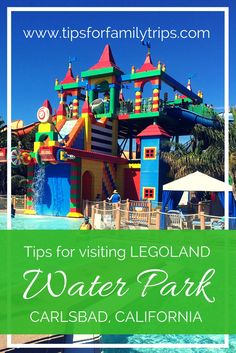 legoland california park map pdf
