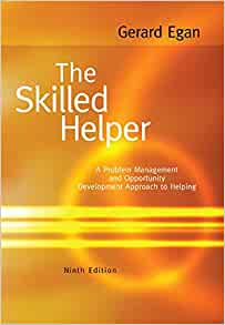 the skilled helper 9th edition pdf free download