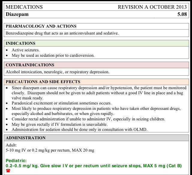 drug book for nurses pdf
