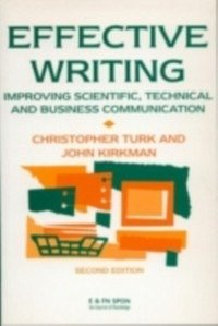 writing for academic success craswell pdf