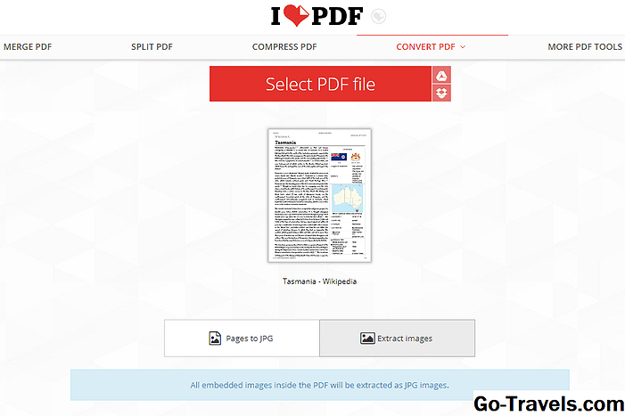 how to go from pdf to jpg