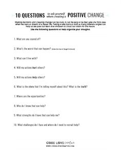 how to be an active listener pdf