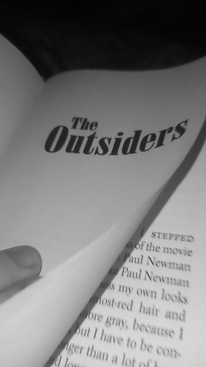the outsiders chapter 12 pdf