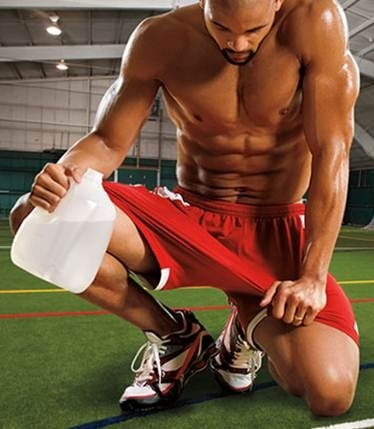 hip hop abs results on the run diet guide pdf