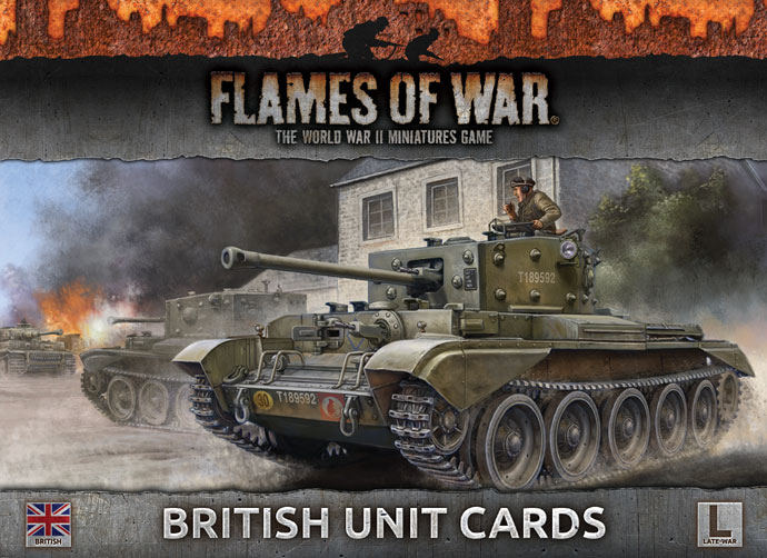 flames of war 1939 41 and 1944 45 rulebook pdf