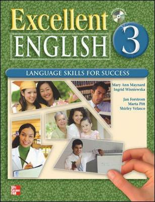 academic english skills for success pdf