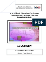 k to 12 electronics learning module pdf download