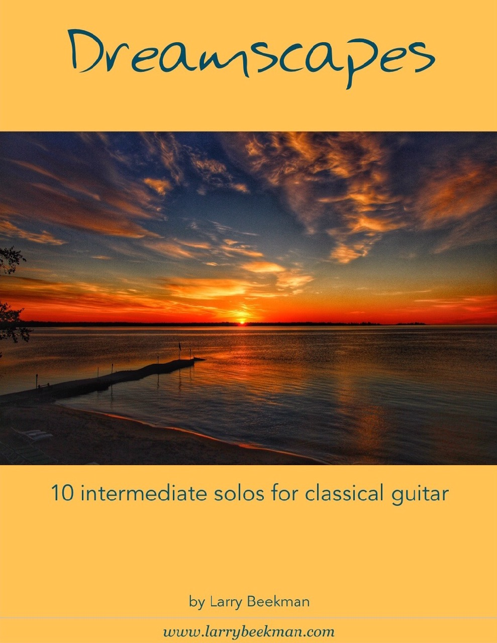 pdf classical guitar books purchase pnline