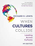 richard lewis cultures collide pdf