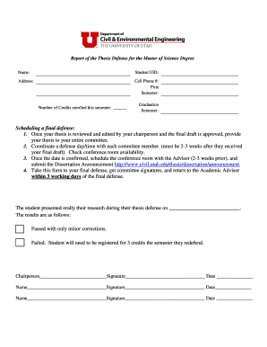 class scheduling system thesis documentation pdf