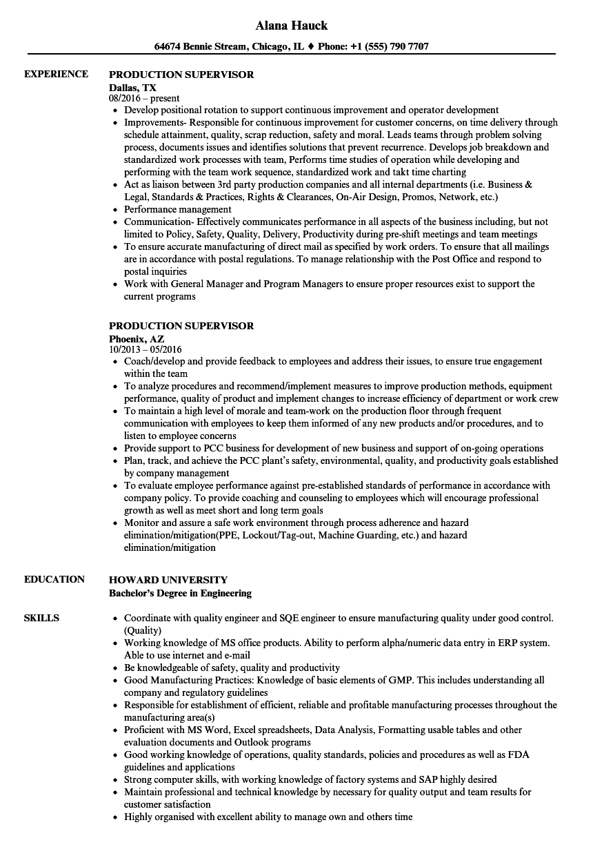 team leader roles and responsibilities pdf