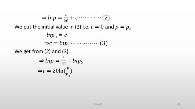 separable differential equations examples with answers pdf