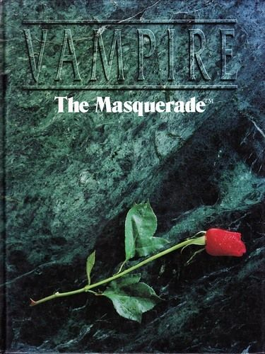 vampire players guide revised edition pdf