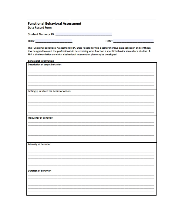 personality inventory for children-2 pdf
