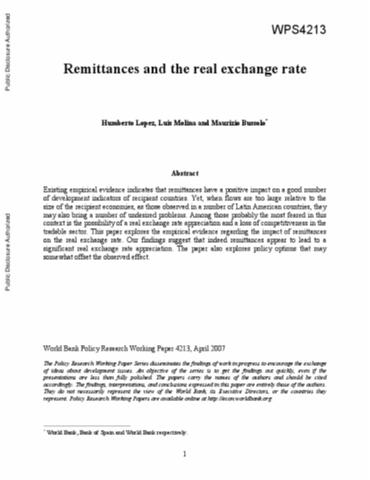 iata rate of exchange pdf
