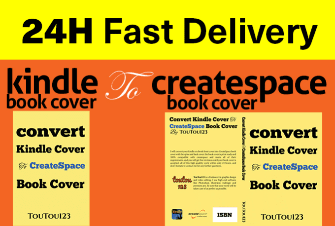 how to convert kindle books to pdf