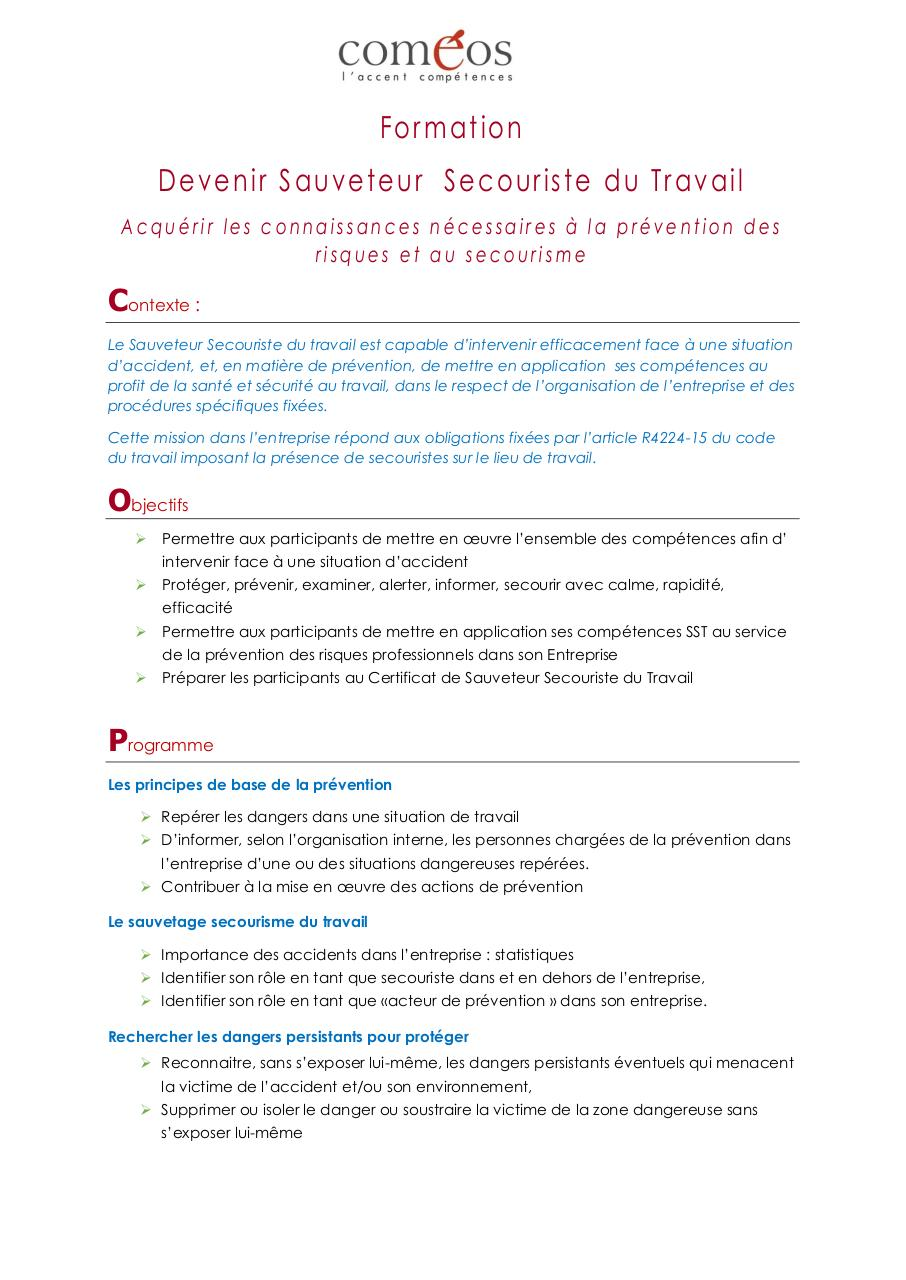 naration de fichier pdf enregistrement