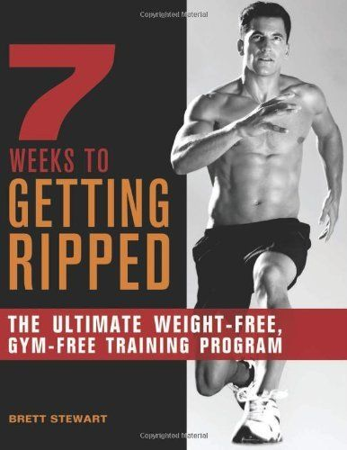 12 week workout plan to get ripped pdf