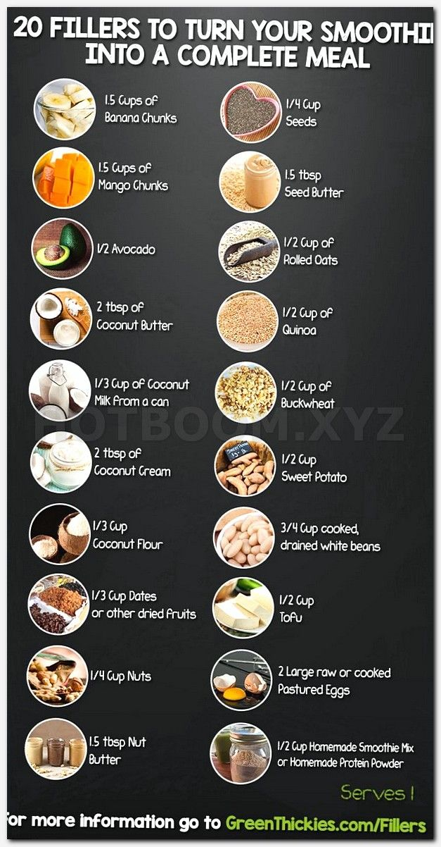 fast food nutrition guide pdf