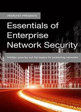 basic concepts of network security pdf