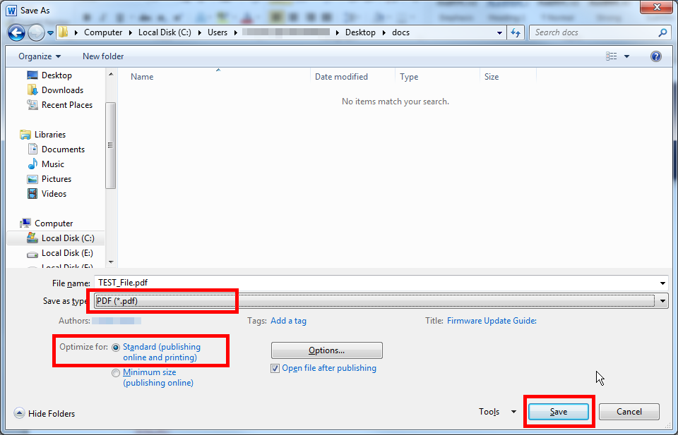 how to open online pdf automatically with adobe reader