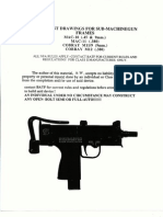 expedient homemade firearms vol 1 pdf