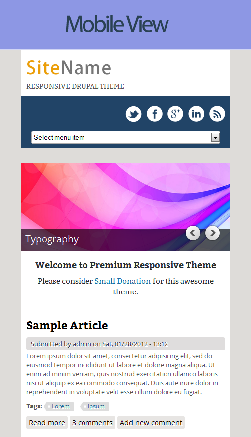 drupal views pdf how to theme