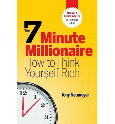 think yourself rich pdf free download