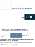 speed control of dc motor using matlab simulink pdf