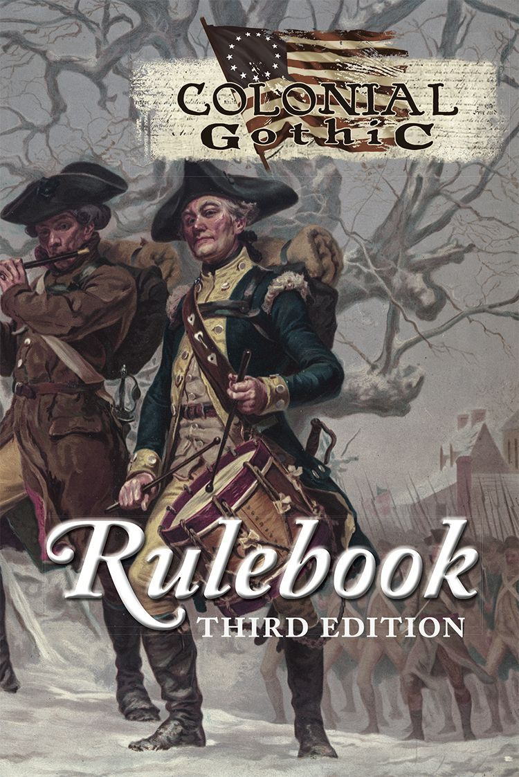 case in point 9th edition pdf