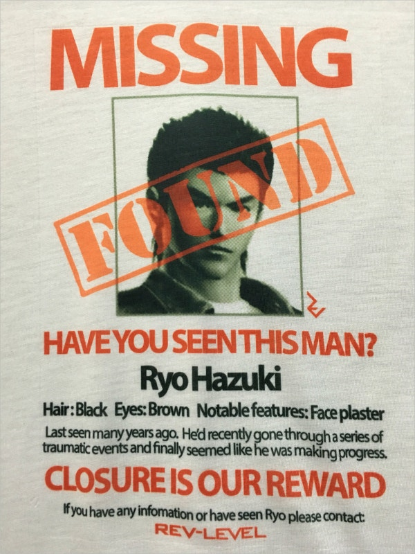all the missing girls pdf