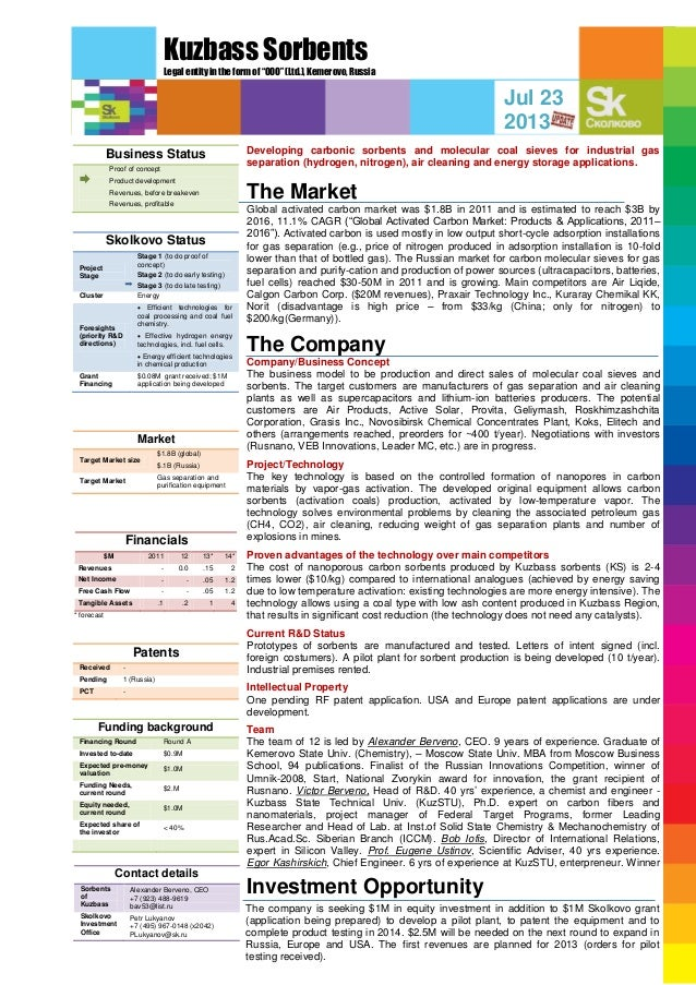 options as a strategic investment 5th pdf